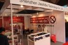 JSB, jedna z předních společností ve výrobě elektronických cigaret
